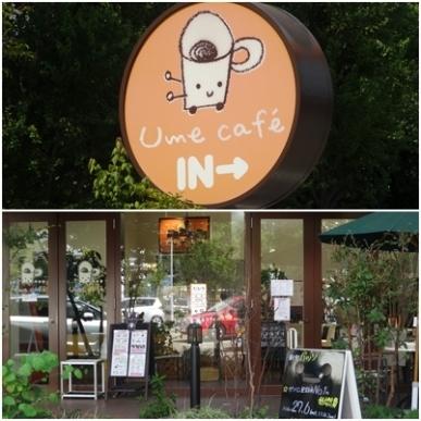 うめカフェ.jpg