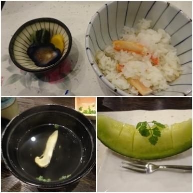 3むつみ庵夕食.jpg