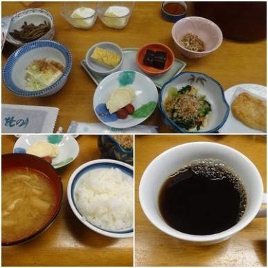 だいこく館朝食.jpg