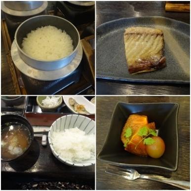 むつみ庵朝食.jpg
