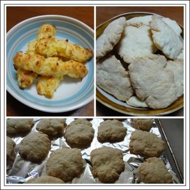 クッキー2.jpg