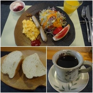 マイカ朝食.jpg