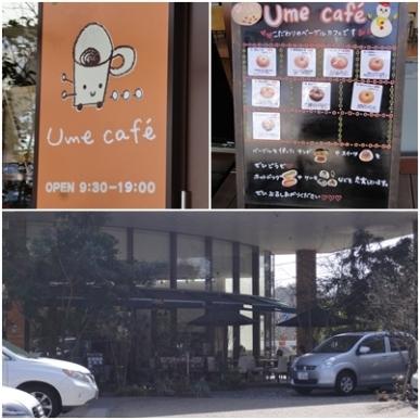 Ume Cafe.jpg